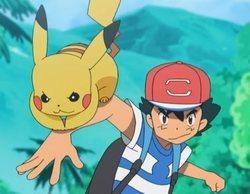 'Pokémon': El último episodio de 'Sol y Luna' marca un antes y un después para Ash