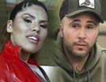 """Kiko Rivera se queda sin palabras al opinar del videoclip de Isa P.: """"Joder"""""""