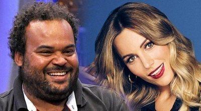 Edurne y Carlos Jean se unen a Isabel Pantoja como jurado de 'Idol Kids'