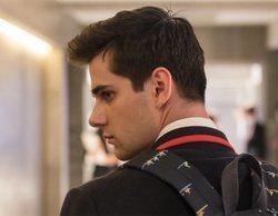 Los creadores de 'Élite' hablan del misterio que vertebrará la tercera temporada