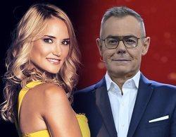 Jordi González y Alba Carrillo se reconcilian en 'GH VIP 7' tras años enfrentados
