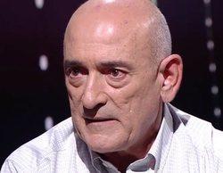 """El padre de Miriam reaparece para hablar del caso Alcàsser en 'Cuarto Milenio': """"Algún día todo se sabrá"""""""
