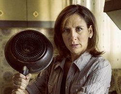 Comedy Central también estrenará los nuevos episodios de 'Señoras del (h)AMPA'