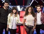 'La Voz Kids': Estos son los concursantes de la primera edición de Antena 3 hasta el momento