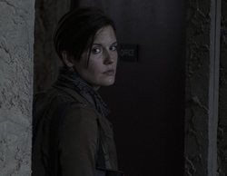 'Fear The Walking Dead': Morgan y Althea llegan a un peligroso asentamiento en el 5x14