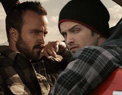 Los 10 momentos de Jesse Pinkman en 'Breaking Bad' que tienes que recordar antes de ver 'El Camino'