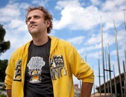 Movistar+ producirá 'Los espabilados', la nueva serie juvenil de Albert Espinosa