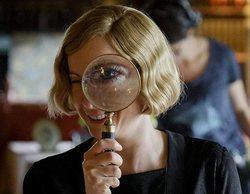 Airbnb permitirá a dos fans de 'Downton Abbey' alojarse en el castillo de la serie