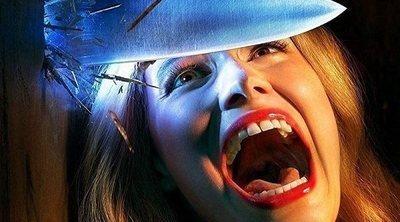 Todo lo que sabemos sobre 'American Horror Story: 1984': dónde y cuándo verla en España