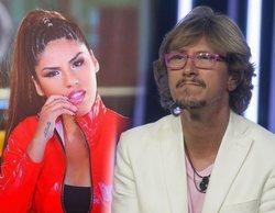 """El zasca de Alejandro Abad a Isa P por su videoclip: """"Castiga nuestros oídos y nuestra vista"""""""