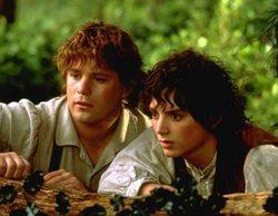 """La serie de """"El señor de los anillos"""" se rodará en Nueva Zelanda"""