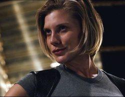 La serie de 'Battlestar Galactica' de Peacock no será un reboot