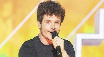 RTVE elegirá al representante de España en Eurovisión 2020 por selección interna