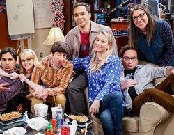 HBOMax adquiere los derechos de 'The Big Bang Theory' hasta 2028 por 1.000 millones de dólares