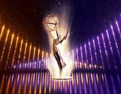 ¿Dónde ver los Emmy 2019 en España? Guía para no perderse nada de la gala