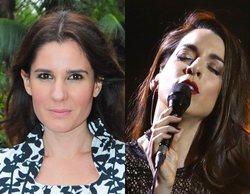 Eurovisión 2020: Ruth Lorenzo y Diana Navarro, en negociaciones para representar a España en Rotterdam