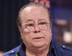 """El humorista Arévalo, acusado de """"blanquear"""" el franquismo: """"No se persiguió a los gays"""""""