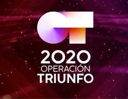 'OT 2020' anuncia las fechas de los castings de una edición renovada