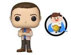 Las mejores ofertas en merchandising y DVD y Blu-Ray: 'Rick y Morty', 'La casa de papel', 'Juego de Tronos'