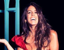 Anabel Pantoja, primera concursante expulsada de 'GH VIP 7'