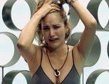 """Alba Carrillo, al borde del abandono en 'GH VIP 7': """"Llevamos una semana muy dura"""""""