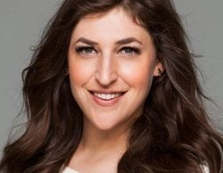 Mayim Bialik protagonizará una adaptación de 'Miranda' producida por Jim Parsons