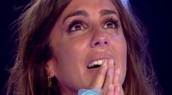 'GH VIP 7' (30,8%) sigue arrasando frente al fantástico 9,7% del especial de 'Al rojo vivo' con Pedro Sánchez