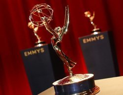 Emmy 2019: Sigue en directo la gala de los premios