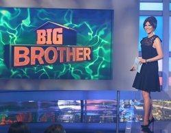 'Big Brother' recupera el liderato en una noche repleta de especiales