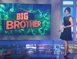 'Big Brother' recupera el liderato en una noche repleta de especiales