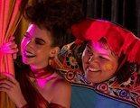 'GLOW' renueva por una cuarta y última temporada en Netflix