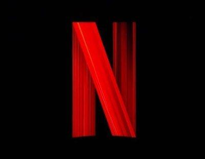 Esta es la serie de la competencia que Netflix desearía tener en su catálogo