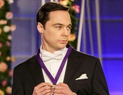 El showrunner de 'El joven Sheldon' aclara este agujero de guion de 'The Big Bang Theory'