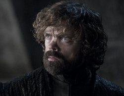Peter Dinklage rompe récords en los Emmys 2019 al ser el actor de reparto más veces galardonado