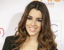 """Ruth Lorenzo agradece el apoyo recibido para ir a Eurovisión 2020: """"No me quiero hacer ilusiones"""""""