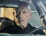 Jonathan Banks siembra la duda sobre si le veremos en 'El Camino: Una película de Breaking Bad'