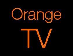 Orange recorrerá un terrorífico Camino de Santiago en su primera serie original en España