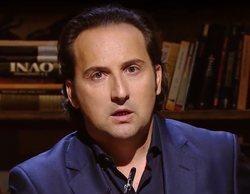 """Iker Jiménez defiende su actuación con el caso Alcàsser: """"Tuve la sensación de hacer algo de justicia"""""""