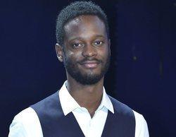 César Brandon vuelve a 'Got Talent España'