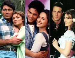 11 telenovelas latinas que fueron un fenómeno en los 90