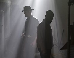 'Fear The Walking Dead': Un nuevo obstáculo complica el futuro de los protagonistas en el 5x15