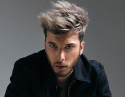 Blas Cantó representará a España en el Festival de Eurovision 2020