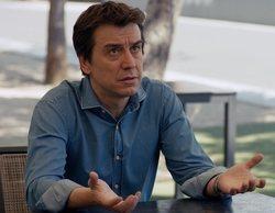 Antena 3 relega 'Pequeñas coincidencias' al late night de los miércoles tras 'Toy boy'