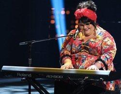 'The Voice' consigue liderar en su estreno y relega el de '9-1-1' a una segunda posición