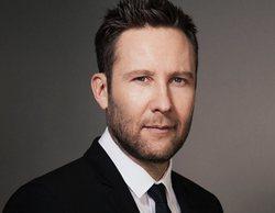 """Michael Rosenbaum ('Smallville') rechaza participar en el crossover """"Crisis en tierras infinitas"""""""