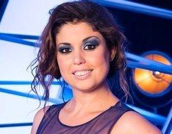 "Cristina Ramos: ""TVE no se ha puesto en contacto conmigo para ir a Eurovisión 2020"""