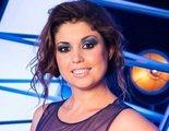 """Cristina Ramos: """"TVE no se ha puesto en contacto conmigo pero estoy entre las favoritas para Eurovisión 2020"""""""