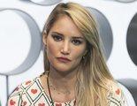 'GH VIP 7': Alba Carrillo, obligada a salir de la casa de Guadalix de la Sierra