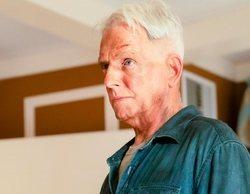'NCIS' se estrena con más de doce millones de espectadores, pero queda ensombrecida por 'The Voice'