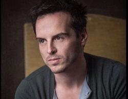 """Andrew Scott ('Fleabag') protagonizará la adaptación televisiva de """"El talento de Mr. Ripley"""""""